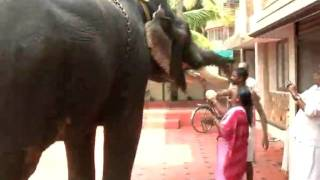 Repeat youtube video Gajakesariyogam