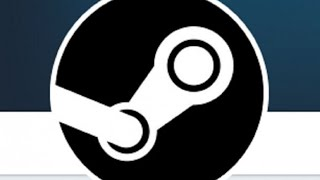 When Is The Next Steam Sale? Dates For Halloween, Autumn And Winter Sales Leaked
