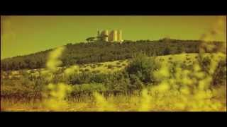 Ameluk  - Official Trailer