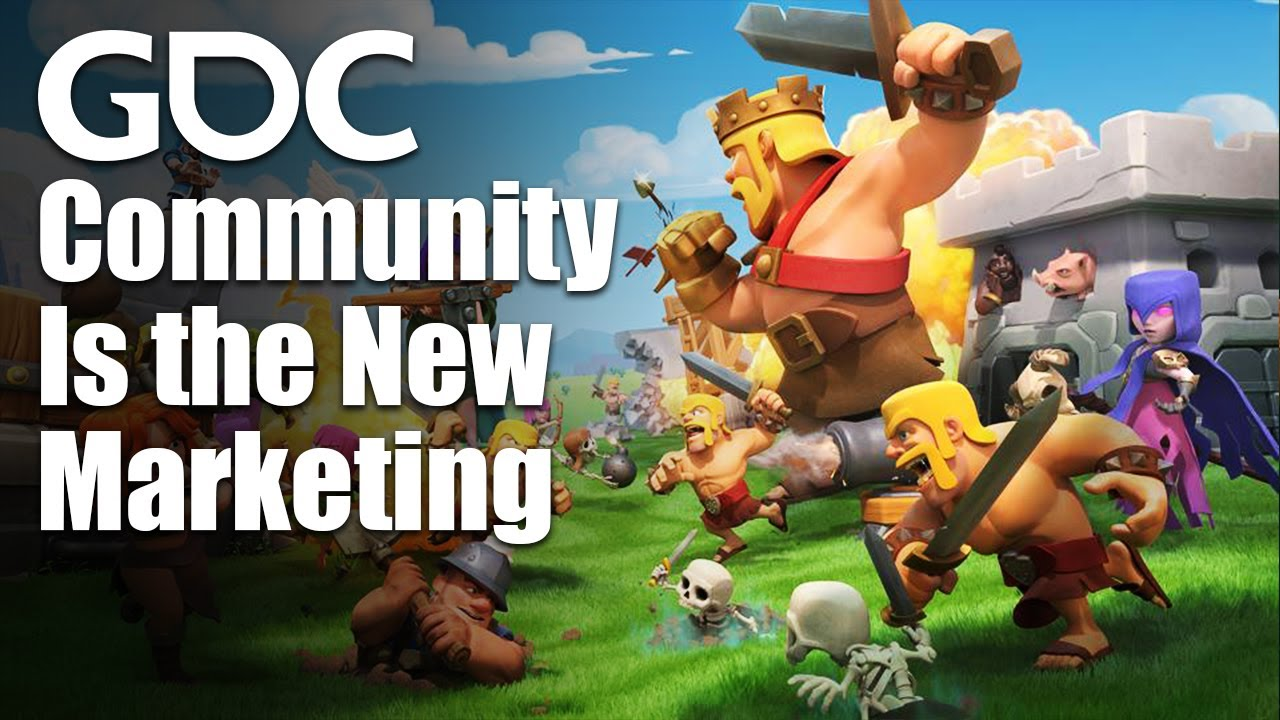 Frictionless Media: Why Community Is the New Marketing