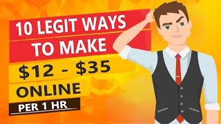 ... make $250 per day from your phone (make money online for free) earn $500 by typing names online...