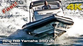 yamaha-tzr-50-2009-moto Yamaha News