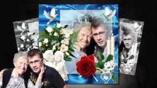 lieve moeder- Marco Hollander