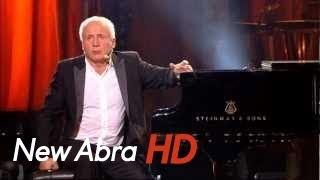 Waldemar Malicki & Filharmonia Dowcipu - Metalowa Carmen (HD)