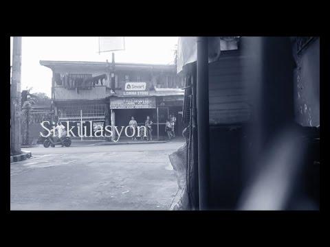 """""""SIRKULASYON"""" a Electronics 4A short Film"""