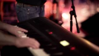 Roland FP-80 Digital Piano Overview