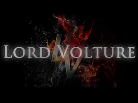 Lord Volture - Will To Power - Album Teaser mp3