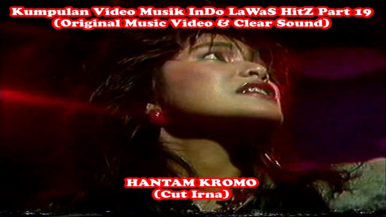 Image Result For Music Lawas