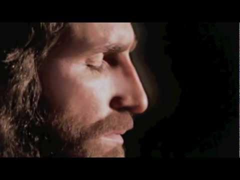 50 Nuances de Grey - Trailer VFde YouTube · Durée:  2 minutes 19 secondes