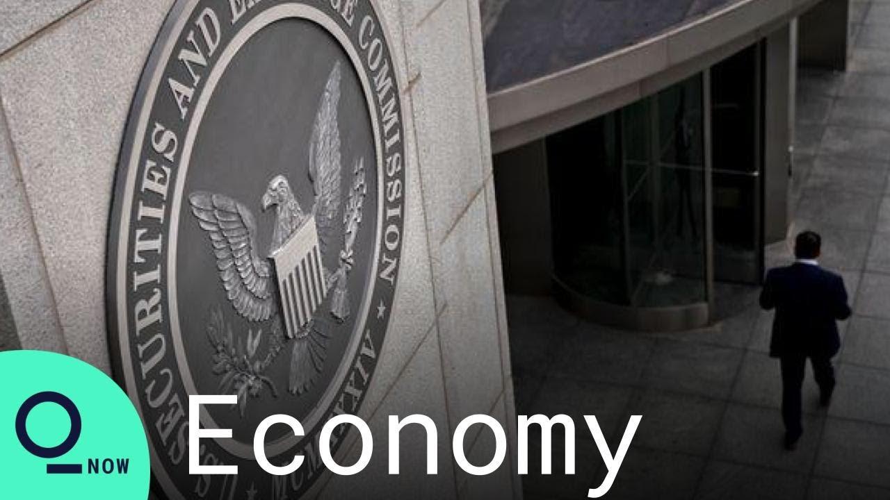 Treasury Secretary Steven Mnuchin denies trying to limit Joe Biden's ...