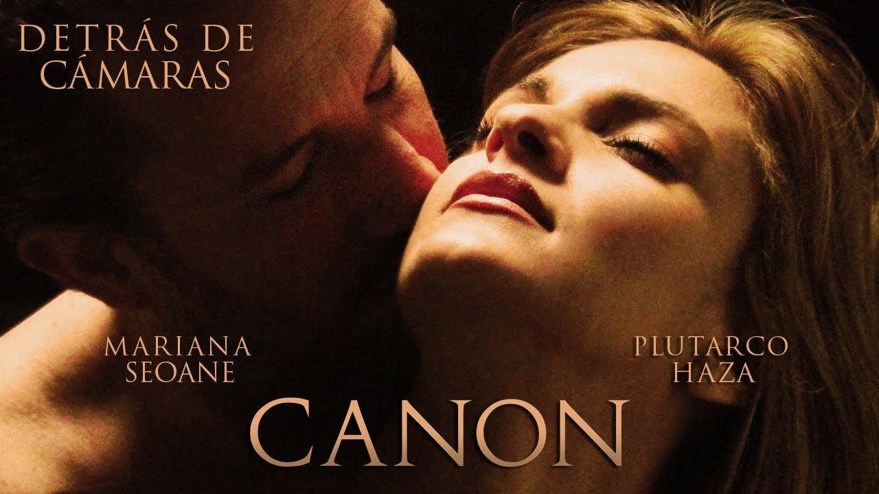 image Canon fidelidad al limite 2014