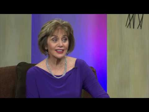Welcome Home - Life Changing Stories 21 - Pat Williams