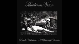 Murderous Vision - You