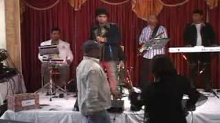Rishabh Raja - ek din tera ho jaunga