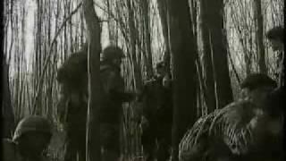 Tunjo Orsolic Makaric - U boj zove Posavina