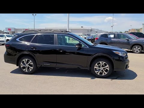 2020 subaru outback tulsa broken arrow owasso bixby green country ok s21519 youtube youtube