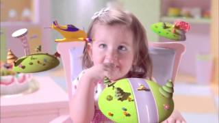 Ya Banat   Super Nancy   Nancy Ajram mp4