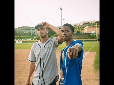 Star Cast- Quincy's Softball Bday Event [June 2019]