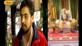 Theatre artist Rahul Tiwari to play Bengal king Siraj ud-Daulah in Chhal serial