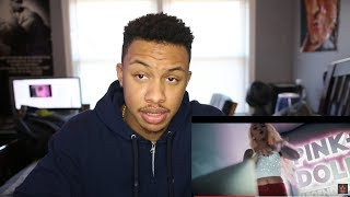 """Cuban Doll """"Bankrupt"""" (WSHH Exclusive - Official Music Video) Reaction Video"""