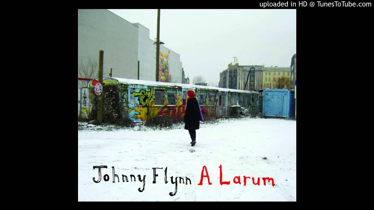 johnny-flynn-the-wrote-the-writ-kuno-pjk