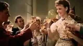 Пять минут (Гурченко Людмила, «Карнавальная ночь»)