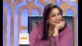 Comedy Khiladigalu   Kannada Comedy Show   Ep 26   Jan 22, 2017   Best Scene   #ZeeKannada TV Serial
