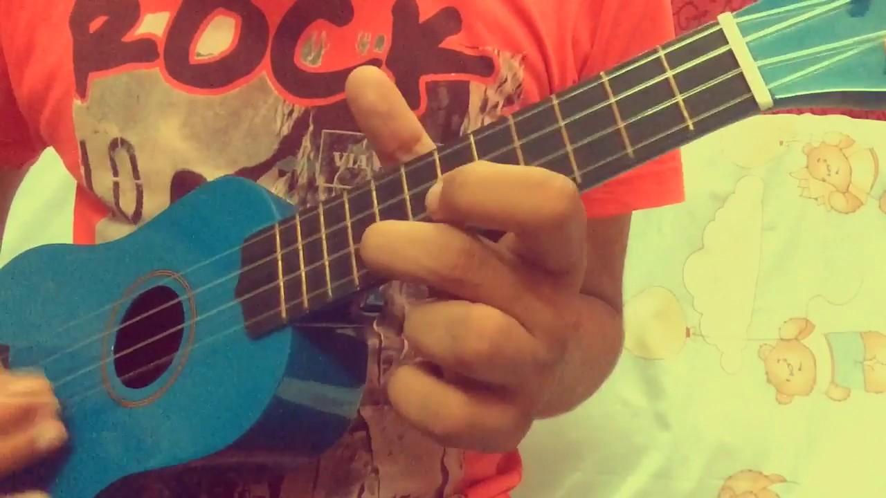 Ddlj Ukulele Cover Bollywood Hindi Song On Ukulele Fuzail Xiddiqui Youtube India's pioneer channel in ukulele. ddlj ukulele cover bollywood hindi song on ukulele fuzail xiddiqui