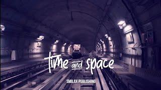Palmez & Domenico Ciaffone - Time & Space