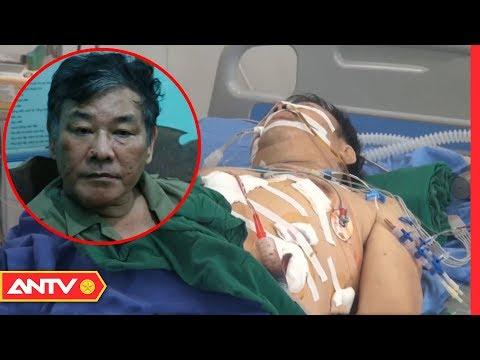 Tin nhanh 20h hôm nay | Tin tức Việt Nam 24h | Tin nóng an ninh mới nhất ngày  15/09/2019  | ANTV