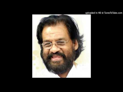 Kaiviral Thumbonnu Kavilathu thattumbol.....(Preetha Madhu)