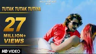 Tutak Tutak Tutitya   New Most Popular Haryanvi Song 2017   Manjeet Panchal, N.S Mahi,TR Music
