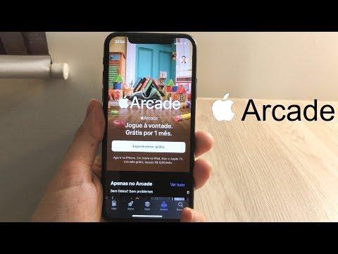 Mensagem aniversário irmão 31 from YouTube · Duration:  2 minutes 51 seconds