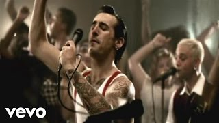 Watch Hedley Shes So Sorry video