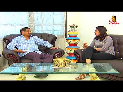 Director B.Gopal Shared about His Favorite Songs & Singers || My Choice || Vanitha TV