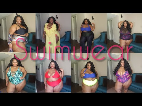 plus-size-swimwear-look-book-2019-ft:-boohoo,-rebdolls,-and-more!