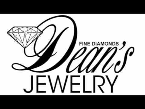 """Dean's Jewelry, """"The Little Christmas Wish"""""""