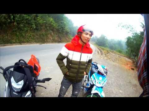 Chuyến Đi Từ Thanh Hóa Ra Bắc Ninh