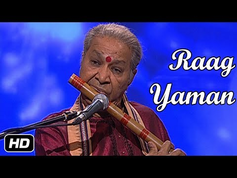 Raag YAMAN On FLUTE by Pt. Hariprasad Chaurasia Mp3