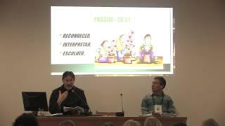 Encontro Nacional da OCDS - 28/04/2017 | Fátima (2ª Parte)