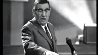 Bob Dechamps - L'accent de Wallonie - Chacun s'n'accent