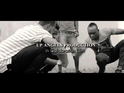 Am Loosing My Way - Kino Di Angel ft  Lady Kess