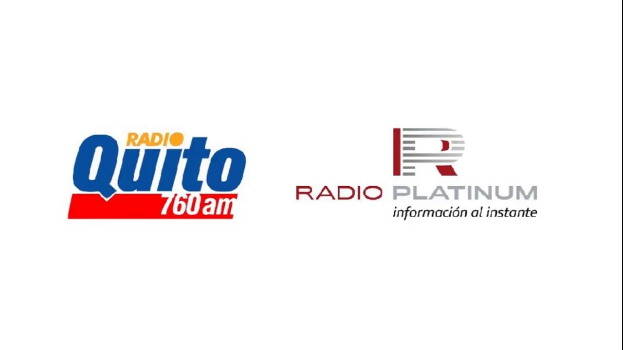 Entrevista Radio Quito - Reforma al Banco Central del Ecuador