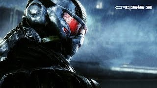 Descargar e Instalar Crysis 3 Full en Español PC - HD
