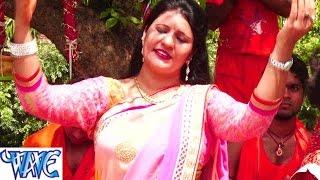 HD रउरे सहारे बानी Bum Bhole - Jai Ho Jatadhari - Bhojpuri Kanwar Songs 2015