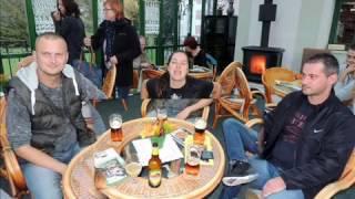 Zapętlaj Trenčianske Teplice po 2 rokoch | peter štauder