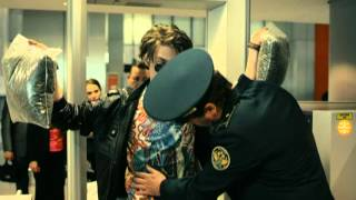 Зайцев+1 - Разбуди своего Фёдора!
