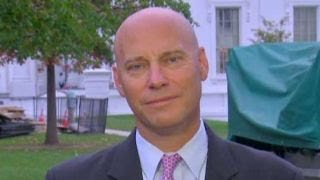 ObamaCare repeal: Every state's a winner in Graham-Cassidy bill, Marc Short says