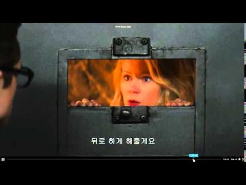 Видео на гулянке можно и в попу фото 312-284