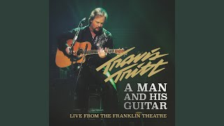 Pickin at It (Live) (feat. Marty Stuart) YouTube Videos